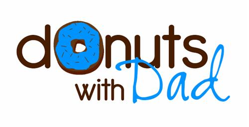 Spring Creek ISD - Donuts with Dads